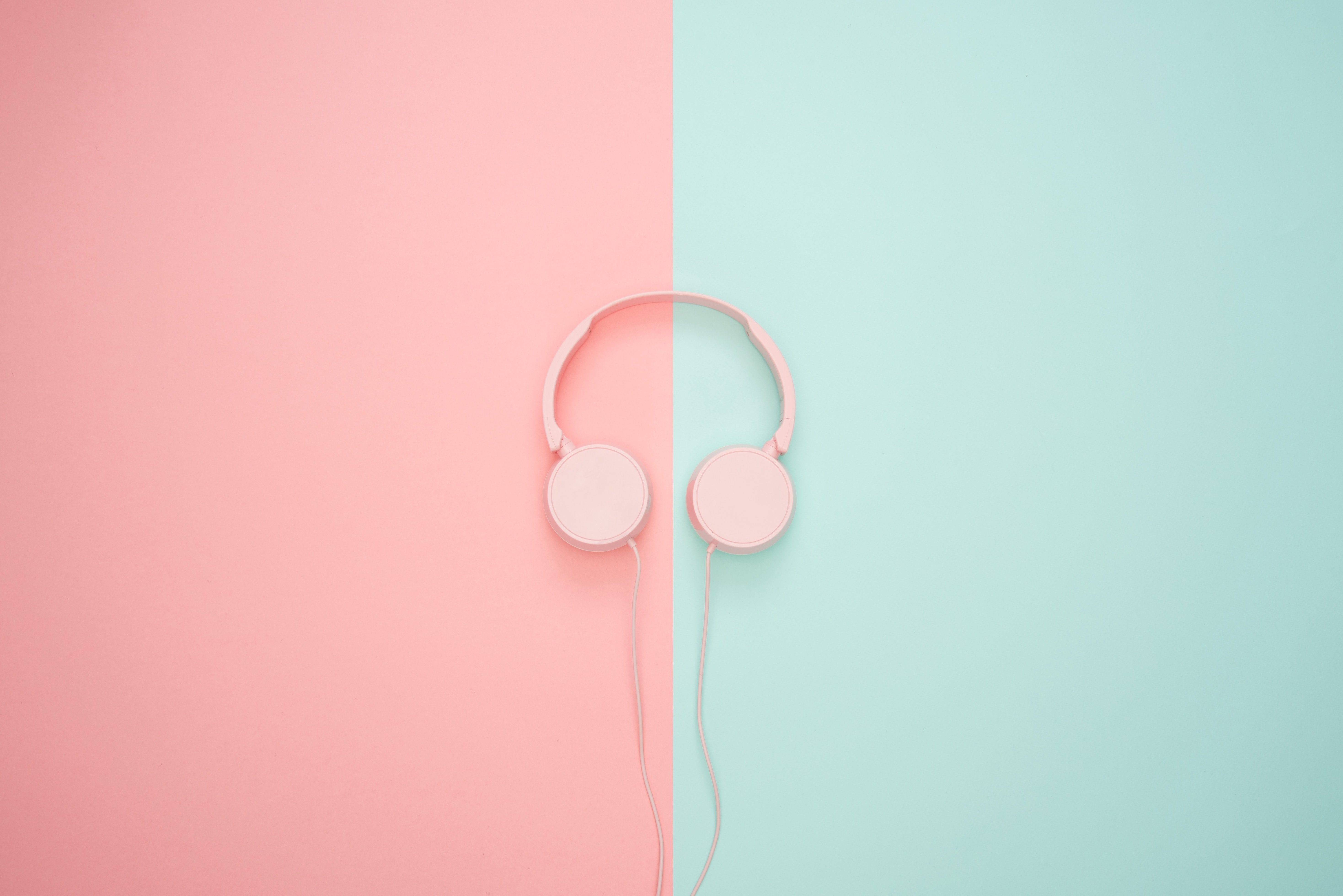 Seven Ear Training Tips from Someone Who Has Struggled with It