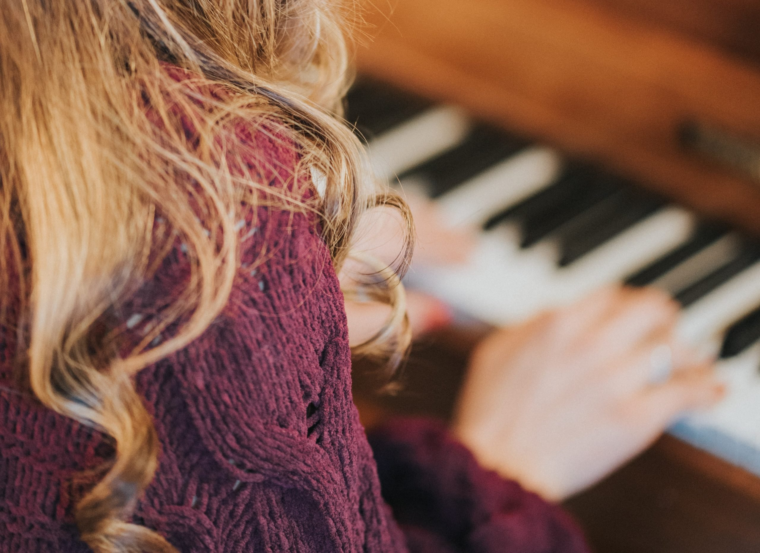 The Top Ten List of Blog Posts Every Piano Teacher Should Read
