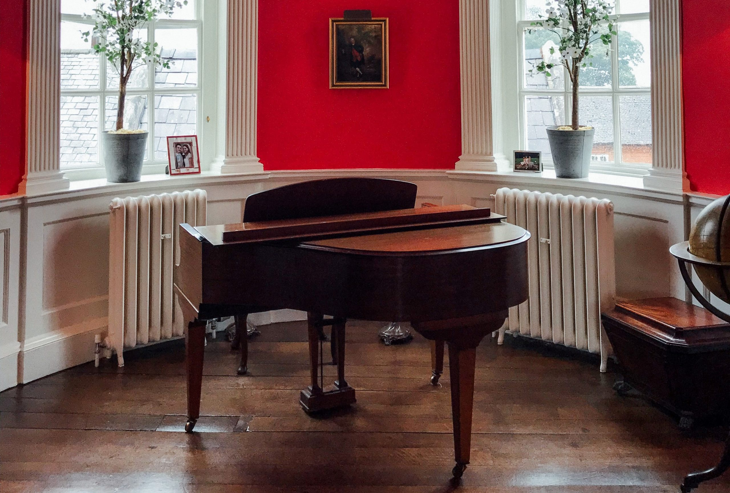 Discover the Romantic Period of Music History
